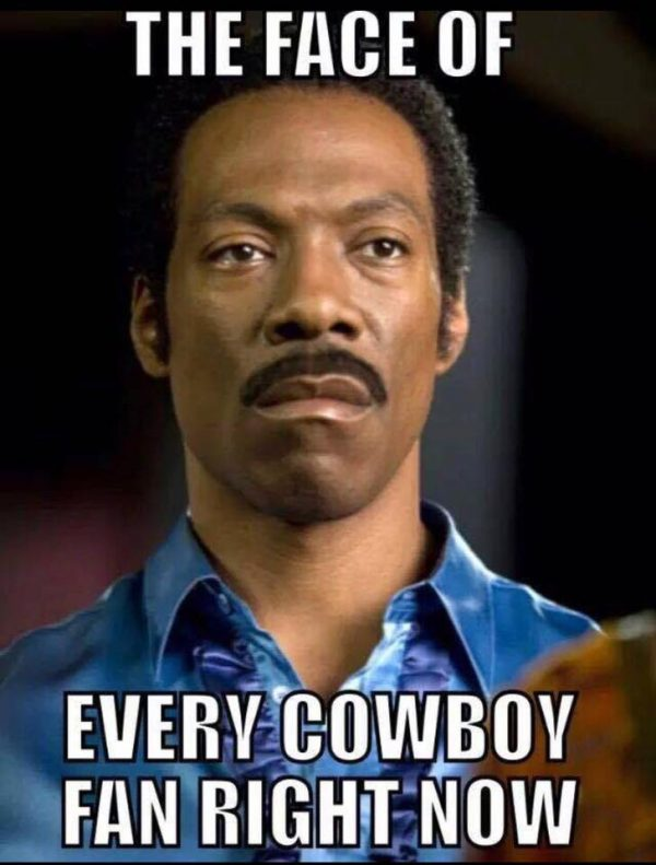 every-cowboys-fan-right-now