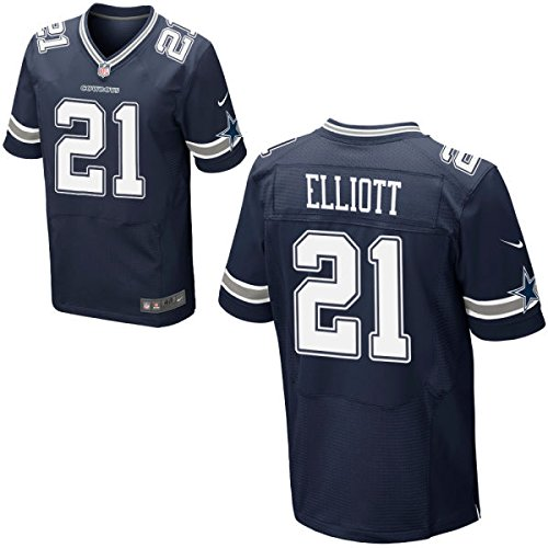 new styles b17b3 3d5ad Most Popular NFL Jerseys on Amazon