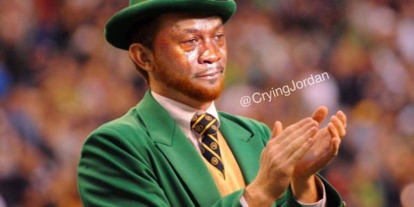 fighting-irish-crying-jordan