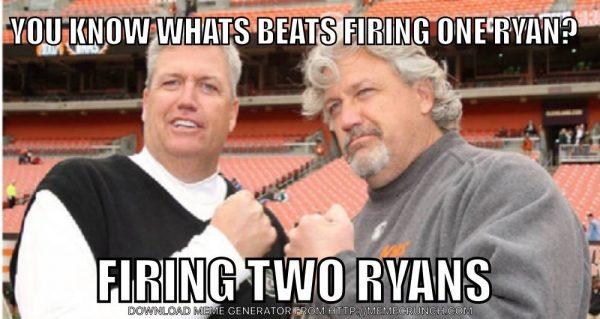 firing-two-ryans