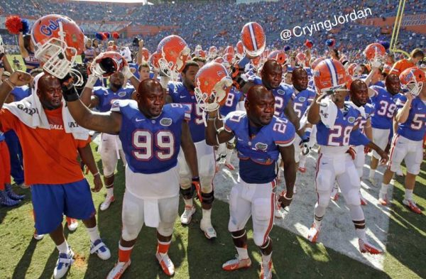 florida-gators-crying-jordan