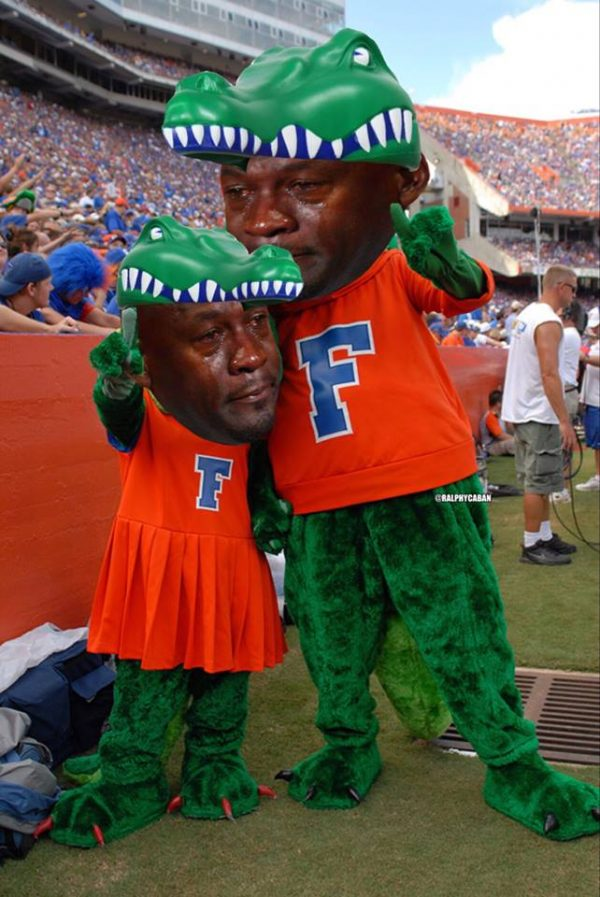 florida-mascots-crying-jordan