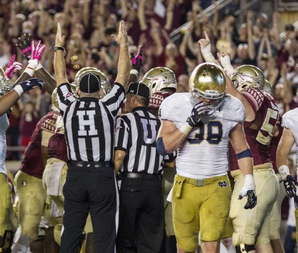 florida-state-cheat-notre-dame