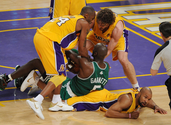 garnett-vs-lakers-2010