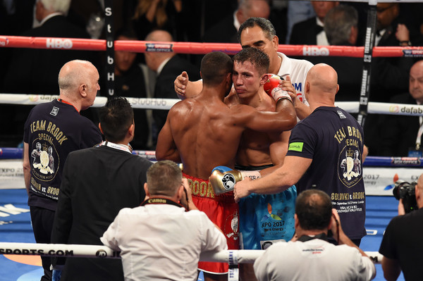 gennady-golovkin-vs-kell-brook