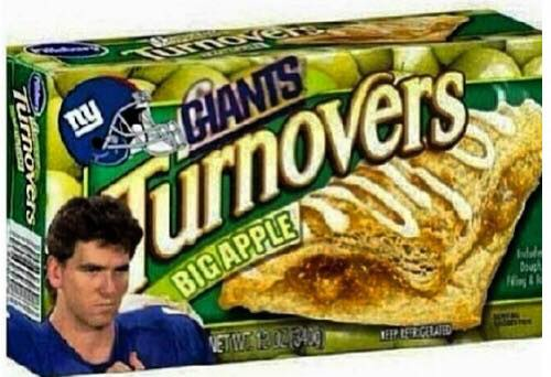 giants-turnovers-meme
