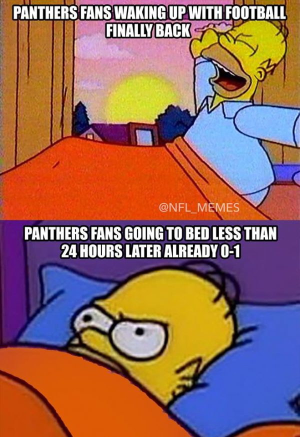 going-to-bed-losing