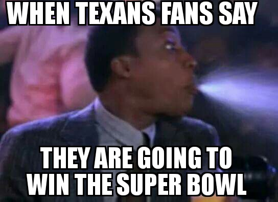 going-to-the-super-bowl