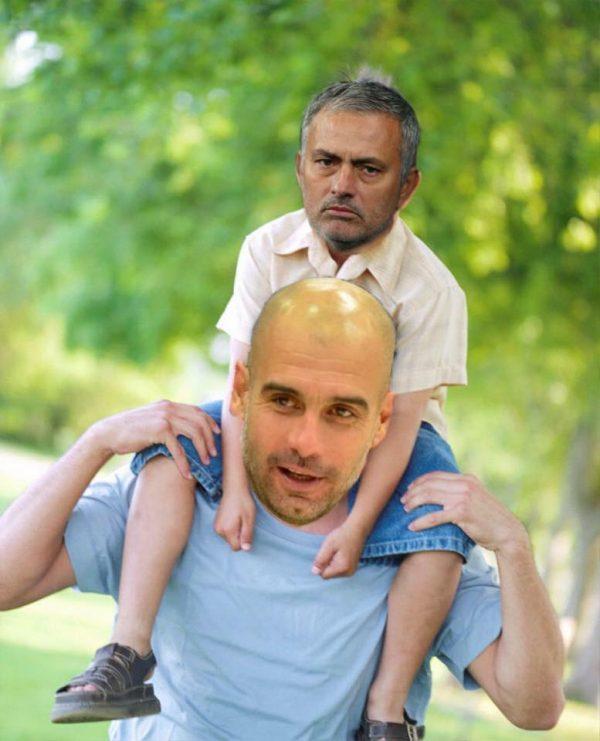 guardiola-mourinhos-daddy