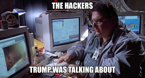 hackers-trump-was-talking-about