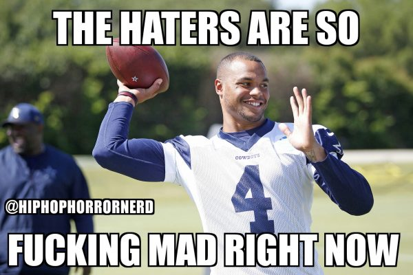 haters-so-mad