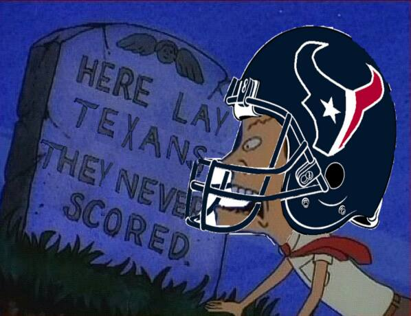 here-lay-the-texans