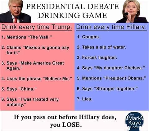 hillary-trump-drinking-game