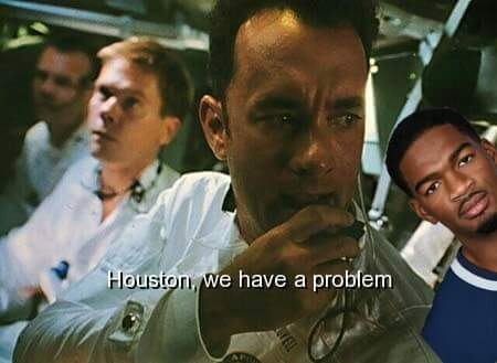 houston-we-have-a-problem