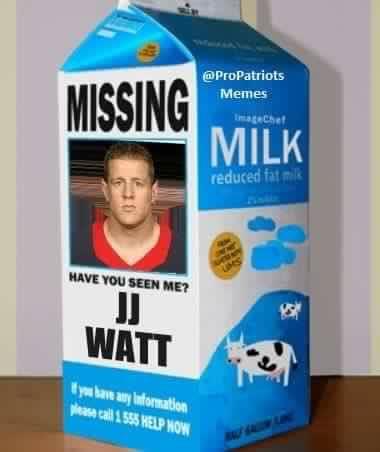 j-j-watt-missing