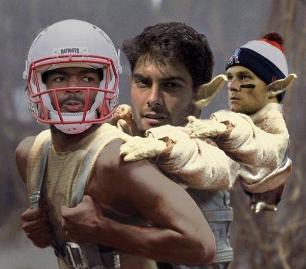 jacoby-brissett-luke-skywalker