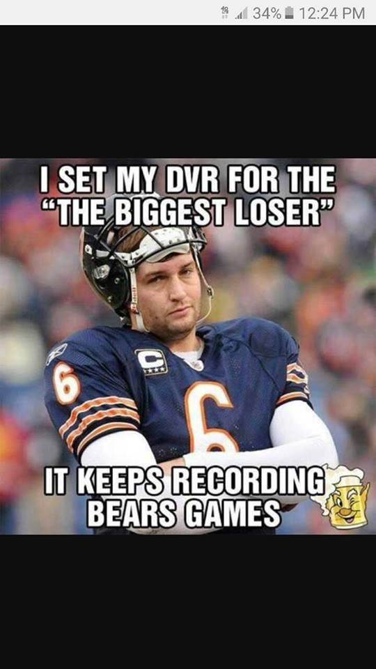 jay-cutler-bears-biggest-losers