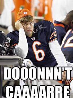 jay-cutler-dont-care