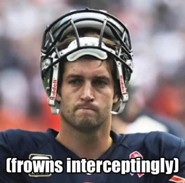 jay-cutler-frowns-interception