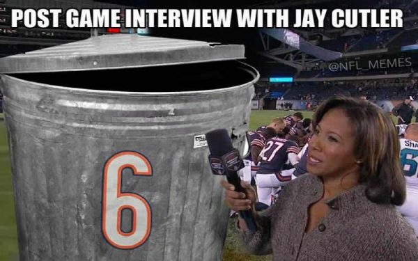 jay-cutler-trash-meme