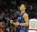NBA: Charlotte Hornets at Atlanta Hawks