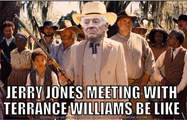 jerry-jones-punishment