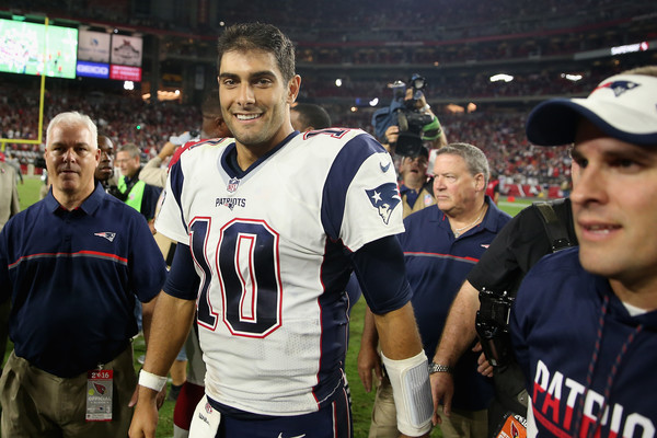 jimmy-garoppolo-patriots