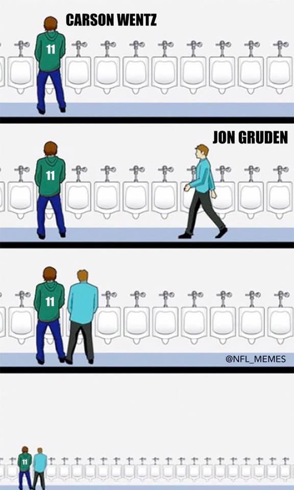 jon-gruden-loves-carson-wentz