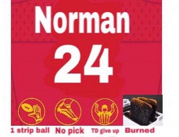 josh-norman-stats