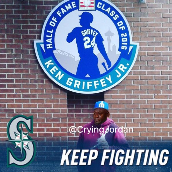 keep-fighting-crying-jordan