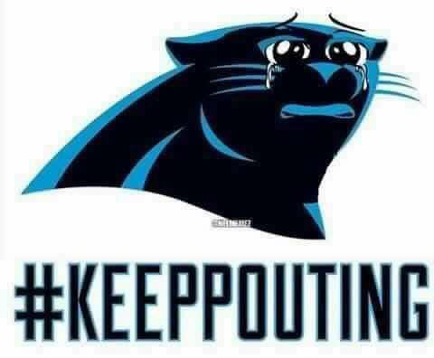 keep-pouting