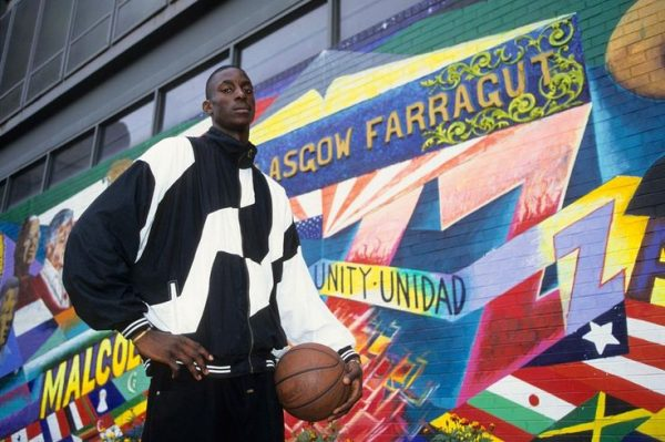 kevin-garnett-high-school