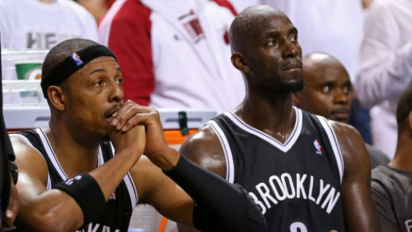 kevin-garnett-paul-pierce-brooklyn-nets