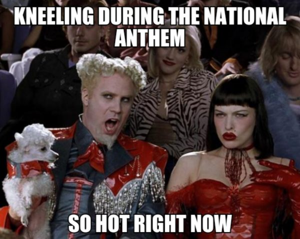 kneeling-so-hot-right-now