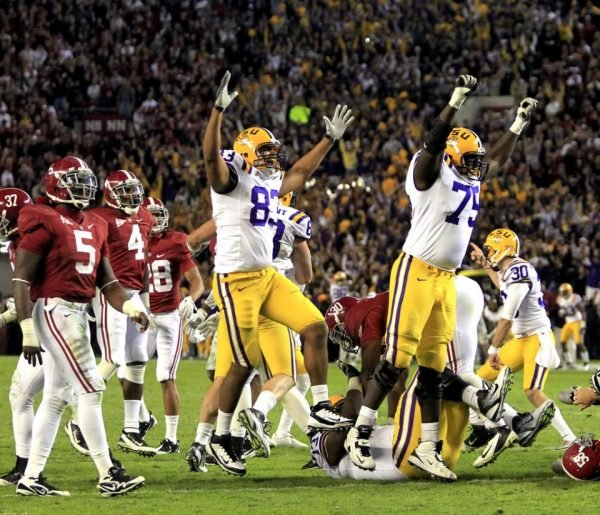lsu-alabama-game-of-the-century