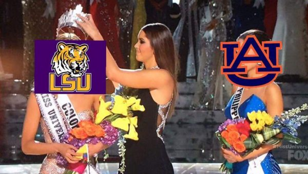 Memes LSU, of Making Dame Fun Notre Florida, 20 Best