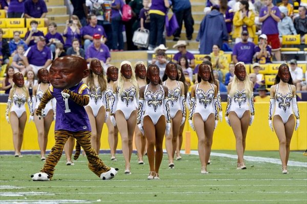 lsu-mascot-crying-jordan