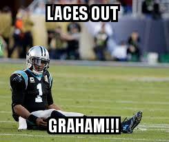 laces-out-graham