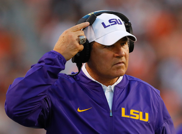 les-miles-fired