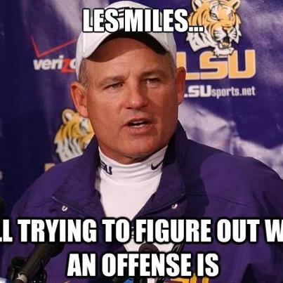 les-miles-offense