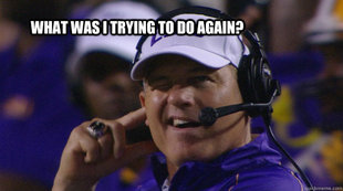 les-miles-forgets