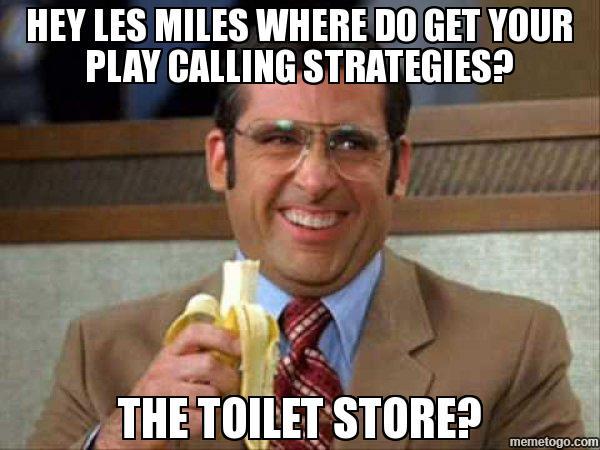 les-miles-toilet-store