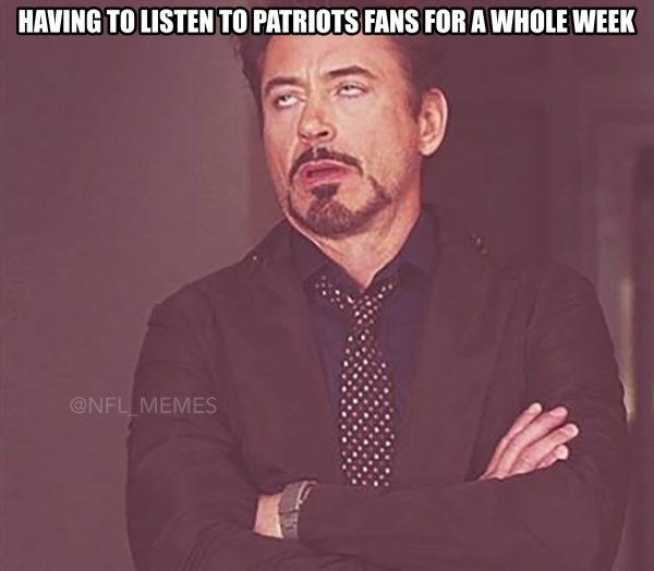 listening-to-pats-fans