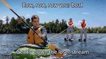 loser-stream
