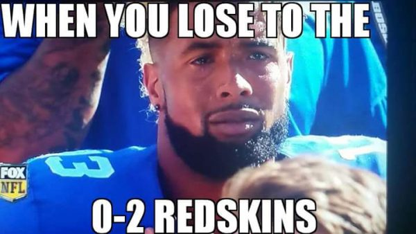 losing-to-the-redskins