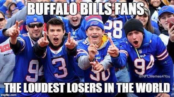 loudest-losers
