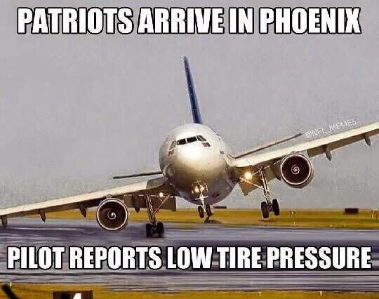 low-tire-pressure-joke