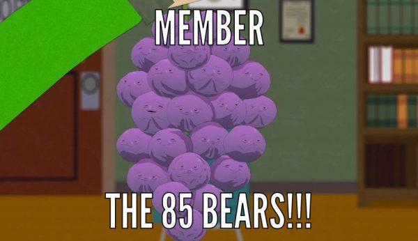 member-the-85-bears