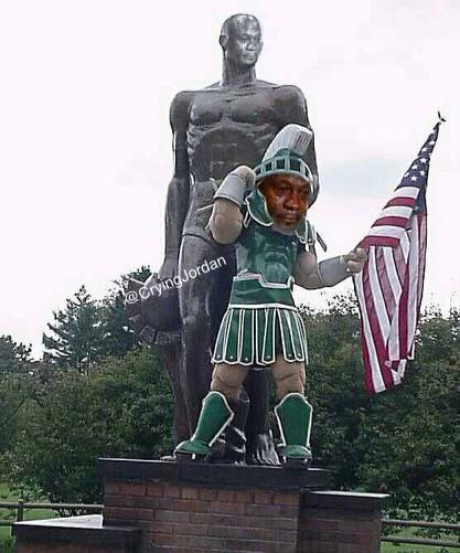 michigan-state-spartan-crying-jordan