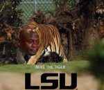 mike-the-tiger-crying-jordan
